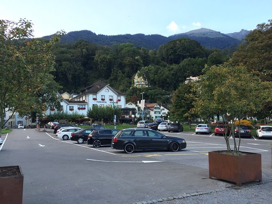 Parkhotel Schwert : photo0.jpg
