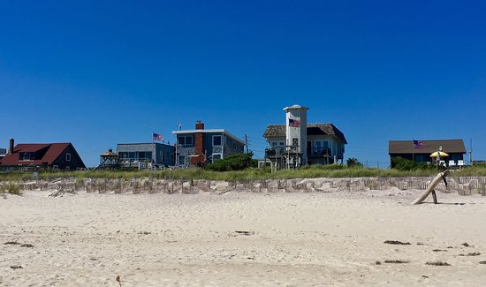 Cherry Grove, NY: photo0.jpg