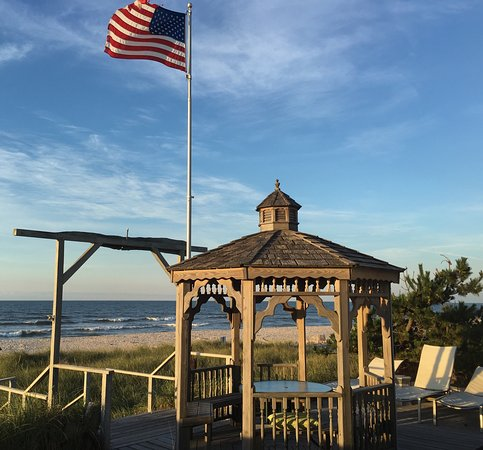 Cherry Grove, NY: photo1.jpg