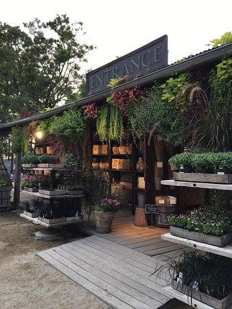 Picture Of Terrain Garden Cafe Glen Mills