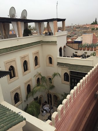 Riad Kheirredine: photo7.jpg