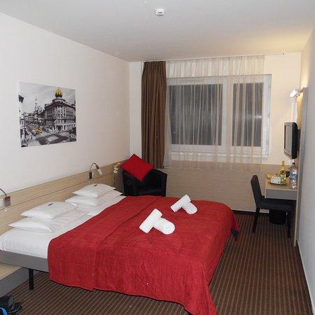 Foto Bo18 Hotel Superior