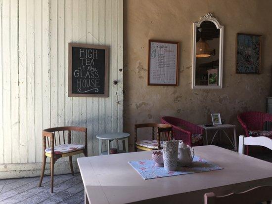 Pessac-sur-Dordogne-billede