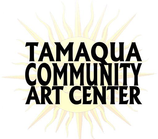 Tamaqua, PA: Logo