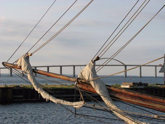 Rudkøbing Havn (Danmark) - anmeldelser - TripAdvisor