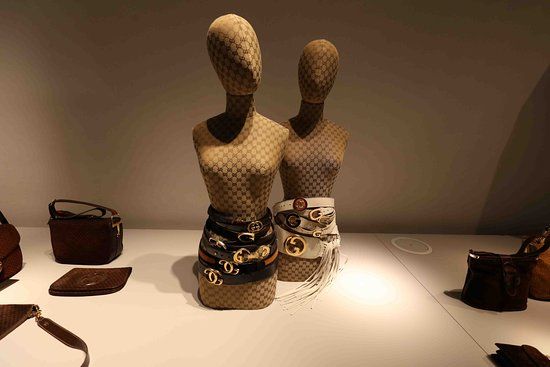Gucci Museo.Gucci Museum Picture Of Museo Gucci Florence Tripadvisor