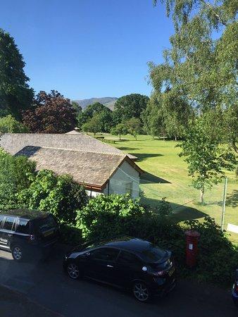 LakeSide House: photo0.jpg