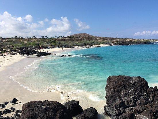 Manini'owali Beach (Kua Bay): photo4.jpg