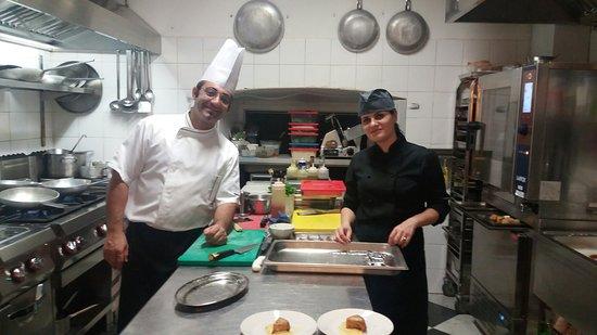 img20160729223746_large.jpg - foto di officina di cucina, genova ... - Officina Di Cucina Genova
