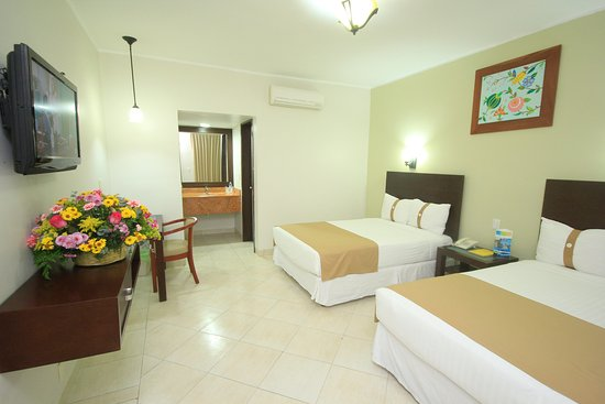 Photo of Hotel Casa Blanca Chetumal