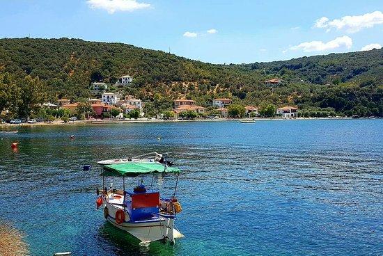 Lefokastro, Yunani: image-0-02-01-47277b823c3104382fe2db54c0d9aa493482b1c99bcbb057e948e69fd64c4fca-V_large.jpg