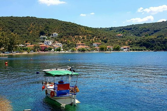 Lefokastro, Greece: image-0-02-01-47277b823c3104382fe2db54c0d9aa493482b1c99bcbb057e948e69fd64c4fca-V_large.jpg