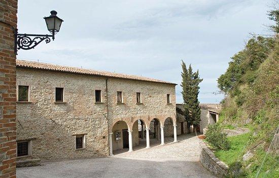 Museo Civico Archeologico di Verucchio