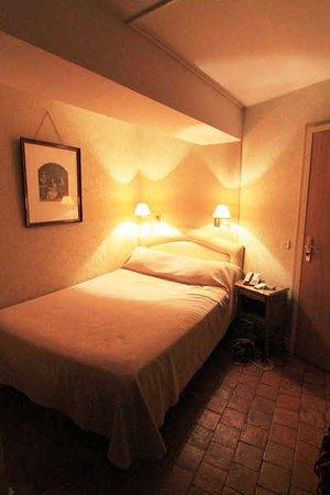 Beaugency Hotel De La Sologne