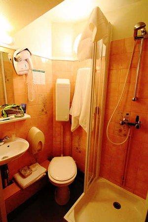 Hotel De La Sologne 2017 Reviews Beaugency France
