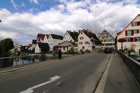 Riedlingen Foto