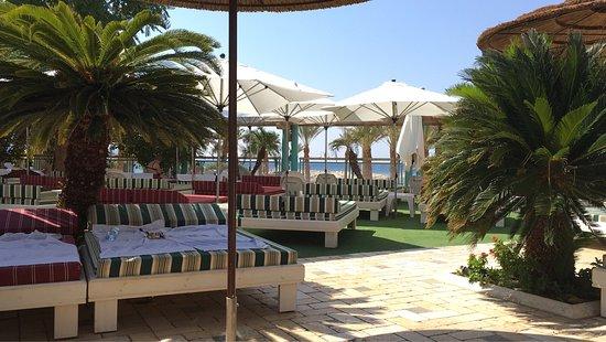 Herods Palace Hotel Eilat: photo2.jpg