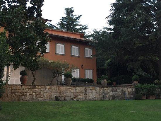 Les Villas de Pierre