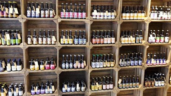 Bierwinkel Alkmaar