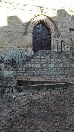 Chiesa della Santissima Trinita alla Badia