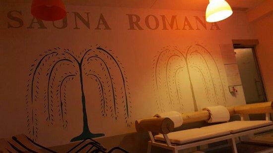 Hotel Terme San Filippo: IMG-20160907-WA0026_large.jpg