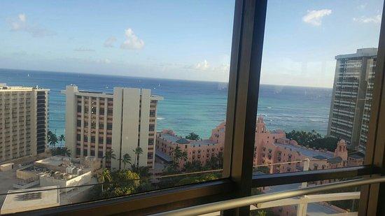 Top of Waikiki: dbffa4cf-d395-4f29-9866-f978cafdcdd1_large.jpg
