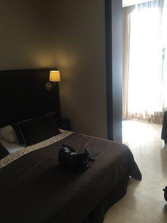 Hotel Constanza Barcelona: photo1.jpg