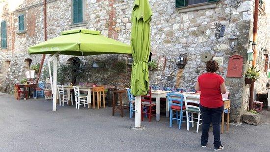 Duddova, Italien: 20160902_184401_large.jpg