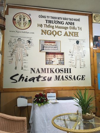 Therapy Massage Ngoc Anh - Riverside: photo0.jpg