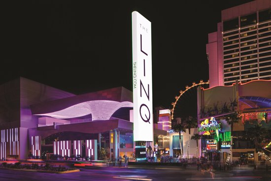 Casino marketing jobs in atlantic city