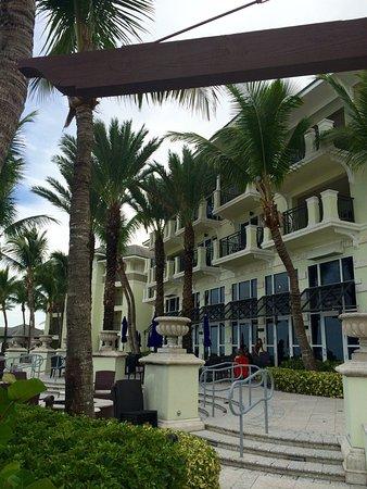 Vero Beach Hotel & Spa - A Kimpton Hotel: photo0.jpg