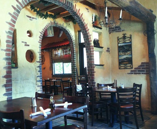 La Bella Italia: 0904161535~2_large.jpg