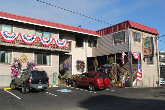 Tradewinds Motel Updated 2019 Prices Amp Reviews Rockaway