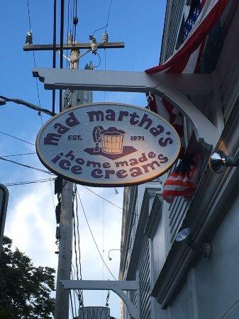 Mad Martha's: photo0.jpg
