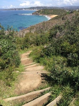 Sydney Coast Walks - Day Walks: photo2.jpg