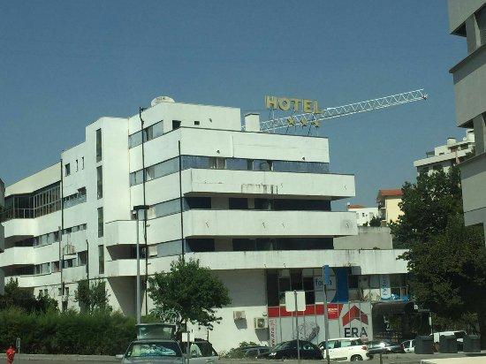 Navarras Hotel: IMG-20160906-WA0005_large.jpg