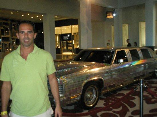 kiddnation - Picture of Hard Rock Hotel & Casino Punta Cana