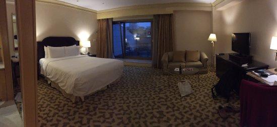 The Ritz-Carlton, Seoul: photo1.jpg