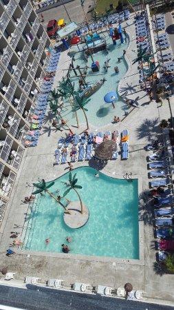Captains Quarters Resort: photo0.jpg