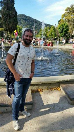 Expeditioner's Square (Praça Expedicionários): IMG-20160905-WA0050_large.jpg