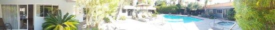 Avance Hotel : 20160907_162921_large.jpg