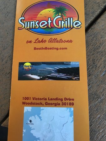 Sunset Grille: photo2.jpg