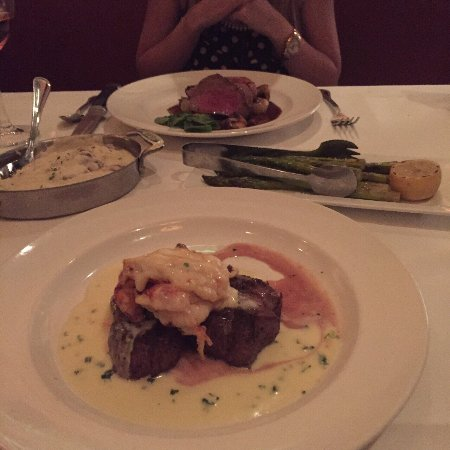 The Capital Grille: photo0.jpg