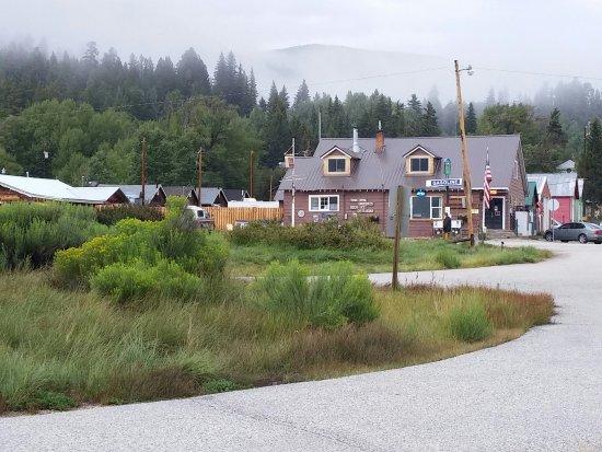 The Windspirit Cottage & Cabins: 0904160846_large.jpg