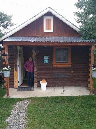 The Windspirit Cottage & Cabins: 0904160737_large.jpg