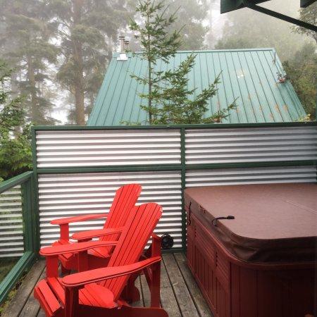 Point-No-Point Resort: photo4.jpg