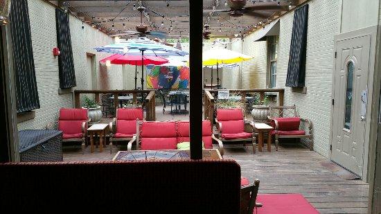 Cafe J: 20160831_105101_large.jpg