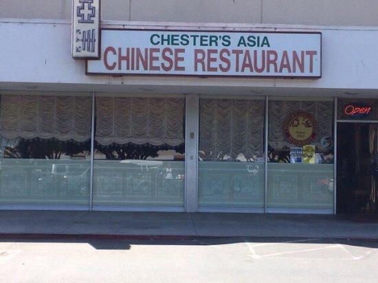 photo7 jpg picture of chester s asia chinese camarillo tripadvisor tripadvisor