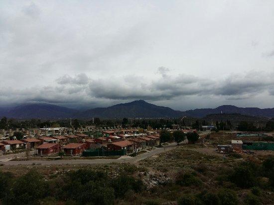 The Hill of Glory (Cerro de la Gloria): 20160904_113616_large.jpg