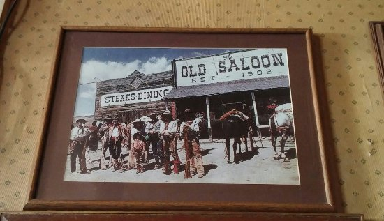 Old Saloon: 0729151007e~2_large.jpg